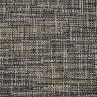 S1482 Stone Fabric: S11, BORDEAUX, ANNA ELISABETH, GRAY WOVEN, GRAY TEXTURE, WOVEN GRAY TEXTURE