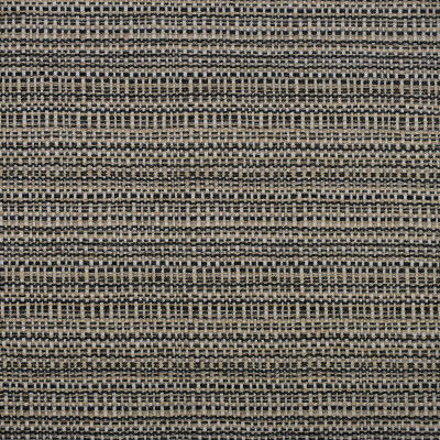 S1483 Travertine Fabric: S11, BORDEAUX, ANNA ELISABETH, GRAY TEXTURE, CREAM TEXTURE, NEUTRAL TEXTURE, NEUTRAL WOVEN