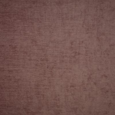 S1485 Mauve Fabric: S14, S11, MAUVE, MAUVE VELVET, MAUVE PLUSH, ORCHID VELVET, LILAC VELVET, PURPLE VELVET, PURPLE PLUSH, BORDEAUX, ANNA ELISABETH