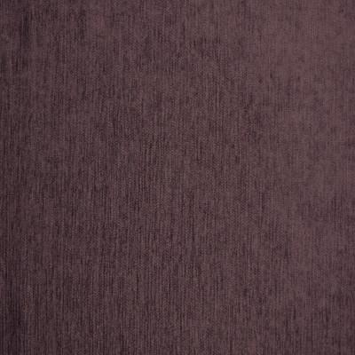S1486 Amethyst Fabric: S14, S11, AMETHYST VELVET, AMETHYST, AMETHYST PLUSH, PURPLE VELVET, PURPLE PLUSH, BORDEAUX, ANNA ELISABETH
