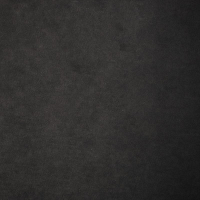 S1487 Mahogany Fabric: S11, BORDEAUX, ANNA ELISABETH, SOLID GRAY, SOLID GRAY VELVET, VELVET GRAY