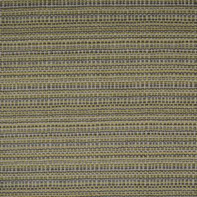 S1488 Sulfur Fabric: S11, BORDEAUX, ANNA ELISABETH, YELLOW TEXTURE, YELLOW WOVEN, GRAY TEXTURE, GRAY WOVEN