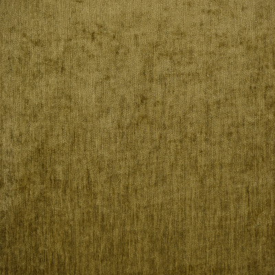 S1490 Antique Fabric: S11, BORDEAUX, ANNA ELISABETH, SOLID GOLD CHENILLE, SOLID GOLD, GOLD CHENILLE