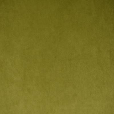 S1492 Olive Fabric: S11, BORDEAUX, ANNA ELISABETH, SOLID GREEN, SOLID VELVET GREEN, GREEN VELVET