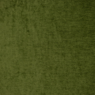 S1493 Caper Fabric: S11, BORDEAUX, ANNA ELISABETH, SOLID GREEN, SOLID GREEN CHENILLE, GREEN CHENILLE