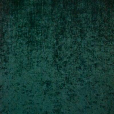 S1496 Evergreen Fabric: S11, BORDEAUX, ANNA ELISABETH, SOLID GREEN, SOLID GREEN CHENILLE, GREEN CHENILLE
