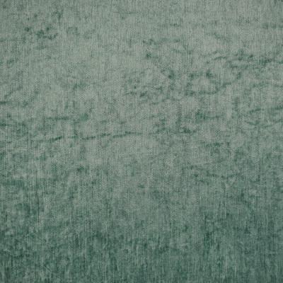 S1497 Seaglass Fabric: S11, BORDEAUX, ANNA ELISABETH, SOLID TEAL, TEAL CHENILLE, SOLID TEAL CHENILLE