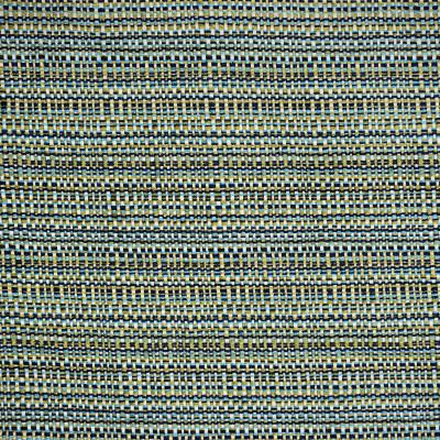 S1498 Caribe Fabric: S11, BORDEAUX, ANNA ELISABETH, GREEN TEXTURE, BLUE TEXTURE, BLUE GREEN WOVEN