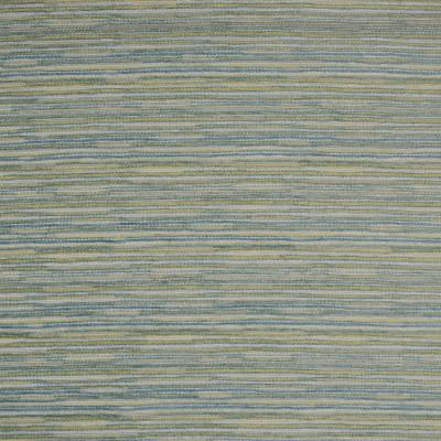 S1500 Seagrass Fabric: S11, BORDEAUX, ANNA ELISABETH, TEXTURE CHENILLE, BLUE GREEN CHENILLE, BLUE GREEN TEXTURE