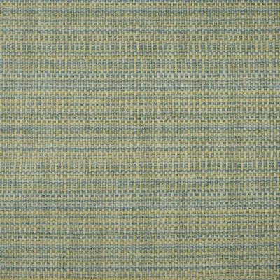 S1501 Seaglass Fabric: S11, BORDEAUX, ANNA ELISABETH, TEXTURE WOVEN, BLUE GREEN WOVEN, BLUE GREEN TEXTURE