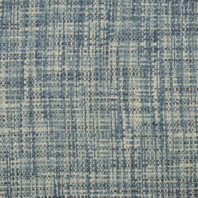 S1503 Swedish Blue Fabric: S11, BORDEAUX, ANNA ELISABETH, WOVEN BLUE TEXTURE, BLUE TEXTURE, BLUE WOVEN