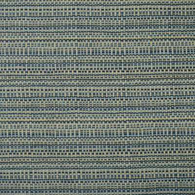 S1504 Chambray Fabric: S11, BORDEAUX, ANNA ELISABETH, WOVEN BLUE TEXTURE, BLUE TEXTURE, BLUE WOVEN, GOLD BLUE WOVEN