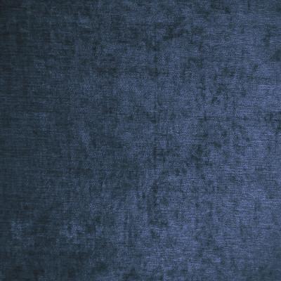 S1505 Lapis Fabric: S11, BORDEAUX, ANNA ELISABETH, SOLID BLUE CHENILLE, SOLID BLUE, BLUE CHENILLE