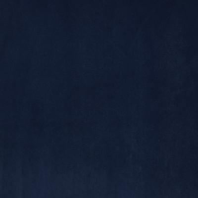 S1506 Deep Sea Fabric: S11, BORDEAUX, ANNA ELISABETH, SOLID BLUE VELVET, SOLID NAVY VELVET, NAVY VELVET