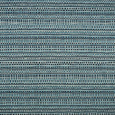 S1507 Aquamarine Fabric: S11, BORDEAUX, ANNA ELISABETH, TURQUOISE BLUE WOVEN, AQUA BLUE TEXTURE, AQUA, TURQUOISE