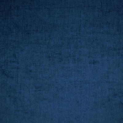 S1509 Laguna Fabric: S11, BORDEAUX, ANNA ELISABETH, SOLID TEAL, TEAL CHENILLE, SOLID TEAL CHENILLE