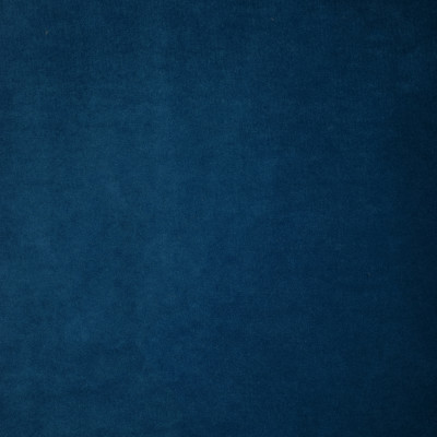 S1510 Peacock Fabric: S11, BORDEAUX, ANNA ELISABETH, SOLID TEAL, TEAL VELVET, SOLID TEAL VELVET