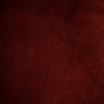 S1512 Brick Fabric: S11, BORDEAUX, ANNA ELISABETH, DARK RED VELVET, SOLID VELVET, MAROON VELVET