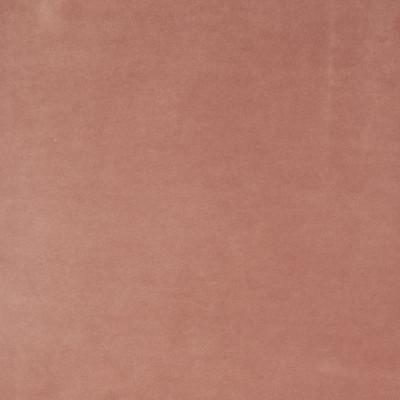 S1514 Blush Fabric: S11, BORDEAUX, ANNA ELISABETH, PINK VELVET, BLUSH VELVET, SOLID BLUSH, SOLID PINK VELVET