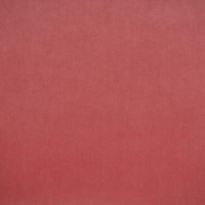 S1515 Watermelon Fabric: S11, BORDEAUX, ANNA ELISABETH, SOLID PINK VELVET, PINK VELVET, SOLID PINK