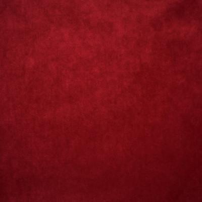 S1516 Rouge Fabric: S11, BORDEAUX, ANNA ELISABETH, SOLID RED VELVET, RED VELVET, SOLID VELVET