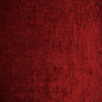 S1517 Ruby Fabric: S11, BORDEAUX, ANNA ELISABETH, SOLID RED CHENILLE, RED CHENILLE, SOLID CHENILLE