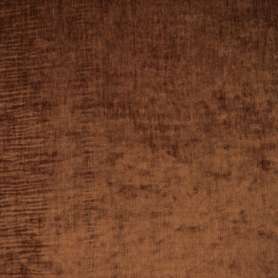 S1518 Sienna Fabric: S11, BORDEAUX, ANNA ELISABETH, SOLID ORANGE, ORANGE CHENILLE, BURNT ORANGE