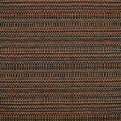 S1519 Santa Fe Fabric: S11, BORDEAUX, ANNA ELISABETH, BROWN ORANGE WOVEN, ORANGE WOVEN, BROWN WOVEN TEXTURE