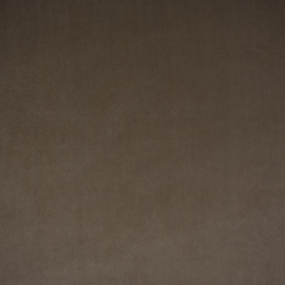 S1520 Linen Fabric: S11, BORDEAUX, ANNA ELISABETH, TAN VELVET, SOLID TAN, SOLID TAN VELVET