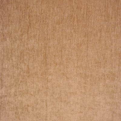 S1521 Jute Fabric: S11, BORDEAUX, ANNA ELISABETH, TAN CHENILLE, SOLID TAN CHENILLE, SOLID TAN