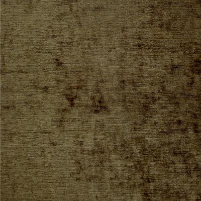 S1522 Tigers Eye Fabric: S11, BORDEAUX, ANNA ELISABETH, SOLID BROWN, SOLID BROWN CHENILLE, SOLID CHENILLE, BROWN CHENILLE