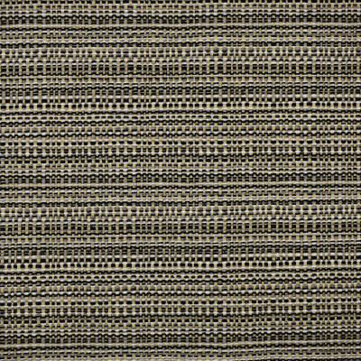 S1525 Granite Fabric: S11, BORDEAUX, ANNA ELISABETH, BROWN AND TAN WOVEN, BROWN AND TAN TEXTURE, TAN TEXTURE, BROWN TEXTURE