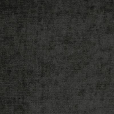 S1526 Mascara Fabric: S11, BORDEAUX, ANNA ELISABETH, SOLID BLACK, BLACK CHENILLE, PLUSH, SOLID BLACK CHENILLE