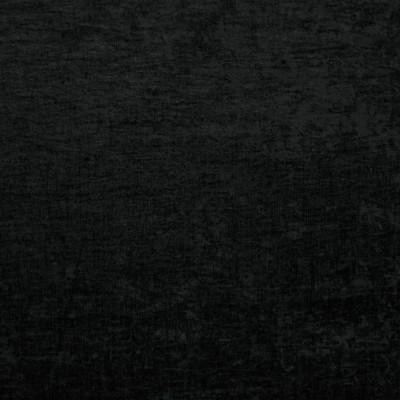 S1527 Caviar Fabric: S11, BORDEAUX, ANNA ELISABETH, SOLID BLACK, BLACK CHENILLE, PLUSH, SOLID BLACK CHENILLE