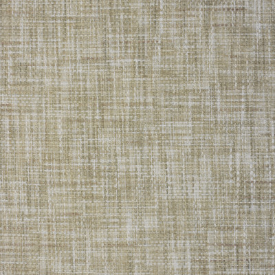 S1531 Stonewash Fabric: S12, OFF WHITE TEXTURE, NEUTRAL MULTI TEXTURE, CREAM MULTICOLOR, NEUTRAL BASKETWEAVE, LIGHT CREAM BASKETWEAVE, NEUTRAL SOLID, NEUTRAL TWEED, CREAM TWEED, ANNA ELISABETH, BORDEAUX, CATHEDRAL SAINT-ANDRE