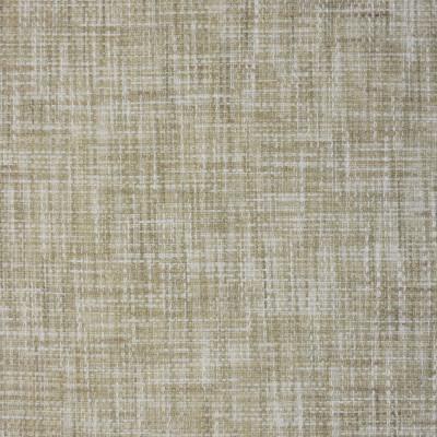 S1531 Stonewash Fabric: S12, OFF WHITE TEXTURE, NEUTRAL MULTI-TEXTURE, CREAM MULTI-COLOR, NEUTRAL BASKETWEAVE, LIGHT CREAM BASKETWEAVE, NEUTRAL SOLID, NEUTRAL TWEED, CREAM TWEED, ANNA ELISABETH, BORDEAUX, CATHEDRAL SAINT-ANDRE