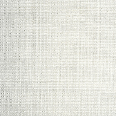 S1533 Optic White Fabric: S12, WOVEN WHITE, WHITE, SHINE, SHIMMER, WHITE SHIMMER, WHITE SHINE, BASKETWEAVE, WHITE BASKETWEAVE, SOLID WHITE, WHITE TEXTURE, TEXTURE, SHINY TEXTURE, SHIMMER TEXTURE, ANNA ELISABETH, BORDEAUX , CATHEDRAL SAINT-ANDRE