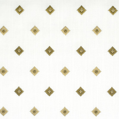 S1534 White Fabric: S12, DIAMOND EMBROIDERY, DIAMOND, EMBROIDERED DIAMOND, NEUTRAL EMBROIDERY, NEUTRAL DIAMOND, NEUTRAL AND WHITE, NEUTRAL AND WHITE EMBROIDERY, TAN DIAMOND, TAN DIAMOND EMBROIDERY, WHITE, TAN, ANNA ELISABETH, BORDEAUX, CATHEDRAL SAINT-ANDRE