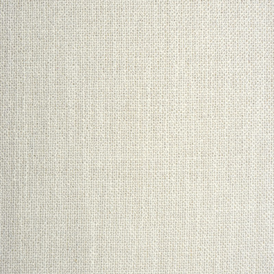 S1535 Ivory Fabric: S12, WHITE WOVEN, SOLID WOVEN, WOVEN TEXTURE, WHITE TEXTURE, WHITE WOVEN TEXTURE, CREAM WOVEN, CREAM TEXTURE, ANNA ELISABETH, BORDEAUX, CATHEDRAL SAINT-ANDRE, CREAM WOVEN TEXTURE, CHUNKY TEXTURE, SOFT HAND, IVORY