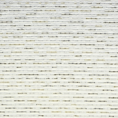S1536 Grasscloth Fabric: S12, GRASSCLOTH, WHITE GRASSCLOTH, CREAM GRASSCLOTH, NEUTRAL GRASSCLOTH, STRIPE, HORIZONTAL STRIPE, WOVEN GRASSCLOTH, WOVEN STRIPE, CHUNKY STRIPE, CHUNKY TEXTURE, WHITE CHUNKY TEXTURE, NEUTRAL CHUNKY TEXTURE, ANNA ELISABETH, BORDEAUX, CATHEDRAL SAINT-ANDRE