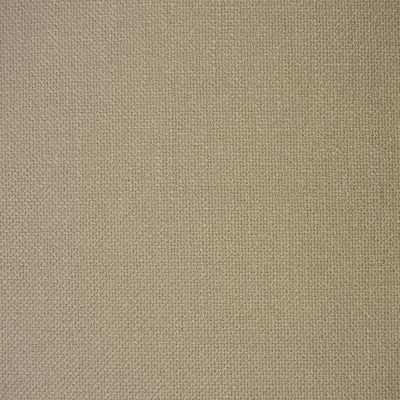 S1538 Bone Fabric: S12, TAN WOVEN, SOLID WOVEN, WOVEN TEXTURE, TAN TEXTURE, TAN WOVEN TEXTURE, CREAM WOVEN, CREAM TEXTURE, ANNA ELISABETH, BORDEAUX, CATHEDRAL SAINT-ANDRE, CREAM WOVEN TEXTURE, CHUNKY TEXTURE, SOFT HAND, BONE