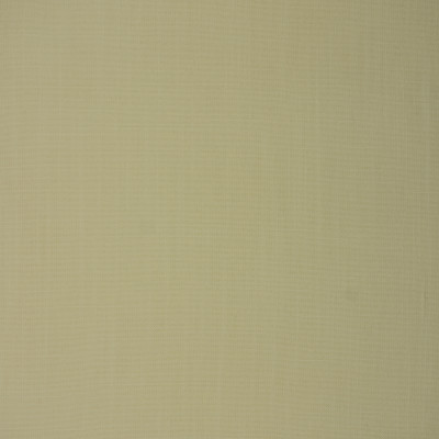S1540 Natural Fabric: S12, WHITE WOVEN, SOLID WOVEN, WOVEN TEXTURE, WHITE TEXTURE, WHITE WOVEN TEXTURE, CREAM WOVEN, CREAM TEXTURE, ANNA ELISABETH, BORDEAUX, CATHEDRAL SAINT-ANDRE, CREAM WOVEN TEXTURE, SOFT HAND, IVORY, NATURAL