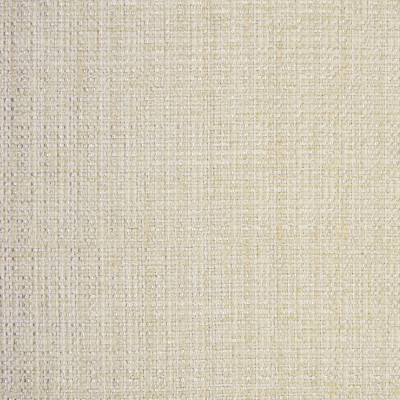 S1541 Cream Fabric: S12, WHITE WOVEN, SOLID WOVEN, WOVEN TEXTURE, WHITE TEXTURE, WHITE WOVEN TEXTURE, CREAM WOVEN, CREAM TEXTURE, ANNA ELISABETH, BORDEAUX, CATHEDRAL SAINT-ANDRE, CREAM WOVEN TEXTURE, SOFT HAND, IVORY, NATURAL