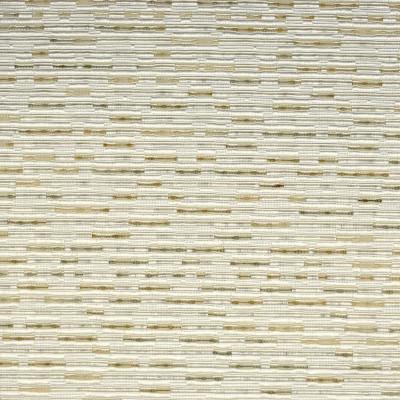 S1543 Parchment Fabric: S12, GRASSCLOTH, WHITE GRASSCLOTH, CREAM GRASSCLOTH, NEUTRAL GRASSCLOTH, STRIPE, HORIZONTAL STRIPE, WOVEN GRASSCLOTH, WOVEN STRIPE, CHUNKY STRIPE, CHUNKY TEXTURE, WHITE CHUNKY TEXTURE, NEUTRAL CHUNKY TEXTURE, ANNA ELISABETH, BORDEAUX, CATHEDRAL SAINT-ANDRE