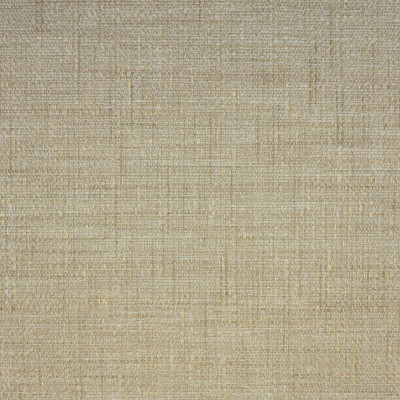 S1544 Pearl Fabric: S12, IVORY WOVEN, SOLID WOVEN, WOVEN TEXTURE, IVORY TEXTURE, IVORY WOVEN TEXTURE, CREAM WOVEN, CREAM TEXTURE, ANNA ELISABETH, BORDEAUX, CATHEDRAL SAINT-ANDRE, CREAM WOVEN TEXTURE, SOFT HAND, IVORY, NATURAL, PEARL