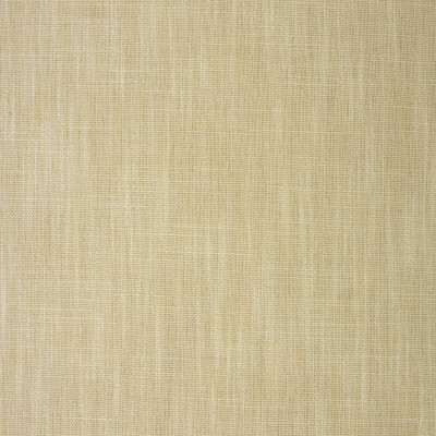S1545 Natural Fabric: S12, IVORY WOVEN, SOLID WOVEN, WOVEN TEXTURE, IVORY TEXTURE, IVORY WOVEN TEXTURE, CREAM WOVEN, CREAM TEXTURE, ANNA ELISABETH, BORDEAUX, CATHEDRAL SAINT-ANDRE, CREAM WOVEN TEXTURE, SOFT HAND, IVORY, NATURAL