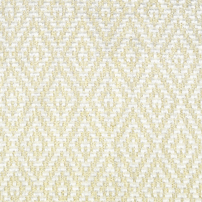S1546 Cream Fabric: S12, JUTE, WOVEN GEOMETRIC, WOVEN DIAMOND, NEUTRAL GEOMETRIC, CREAM GEOMETRIC, WOVEN NEUTRAL, SOFT HAND, ANNA ELISABETH, BORDEAUX, CATHEDRAL SAINT-ANDRE, DIAMOND, CREAM DIAMOND, CREAM WOVEN DIAMOND