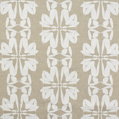 S1550 Danish Fabric: S12, FIGURE PRINT, NEUTRAL FIGURE, GEOMETRIC PRINT, NEUTRAL PRINT, BROWN PRINT, BROWN FLORAL, TONE ON TONE, MONOCHROMATIC, MONOCHROMATIC PRINT, MONOCHROMATIC FLORAL, MULTIPURPOSE FLORAL, NEUTRAL AND WHITE, BROWN AND WHITE, ARTISAN PRINT, ANNA ELISABETH, BORDEAUX, CATHEDRAL SAINT-ANDRE, NOVELTY, FIGU