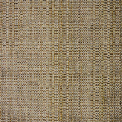 S1556 Linen Fabric: S12, TAN WOVEN, SOLID WOVEN, WOVEN TEXTURE, TAN TEXTURE, TAN WOVEN TEXTURE, NEUTRAL WOVEN, NEUTRAL TEXTURE, ANNA ELISABETH, BORDEAUX, CATHEDRAL SAINT-ANDRE, NEUTRAL WOVEN TEXTURE, SOFT HAND, NATURAL, TAUPE, FLAX, BROWN