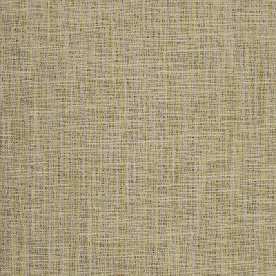 S1557 Flax Fabric: S12, TAN WOVEN, SOLID WOVEN, WOVEN TEXTURE, TAN TEXTURE, TAN WOVEN TEXTURE, NEUTRAL WOVEN, NEUTRAL TEXTURE, ANNA ELISABETH, BORDEAUX, CATHEDRAL SAINT-ANDRE, NEUTRAL WOVEN TEXTURE, SOFT HAND, NATURAL, TAUPE, FLAX